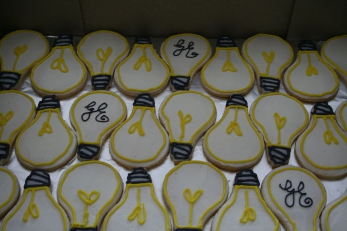 Image credit: http://www.cakecentral.com/gallery/i/1319564/light-bulb-cookies