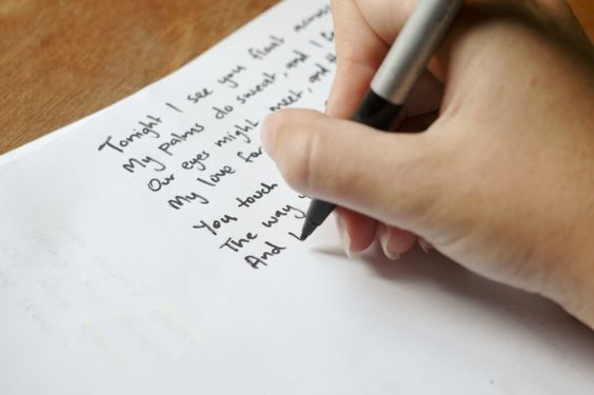 improve-your-mental-health-by-writing