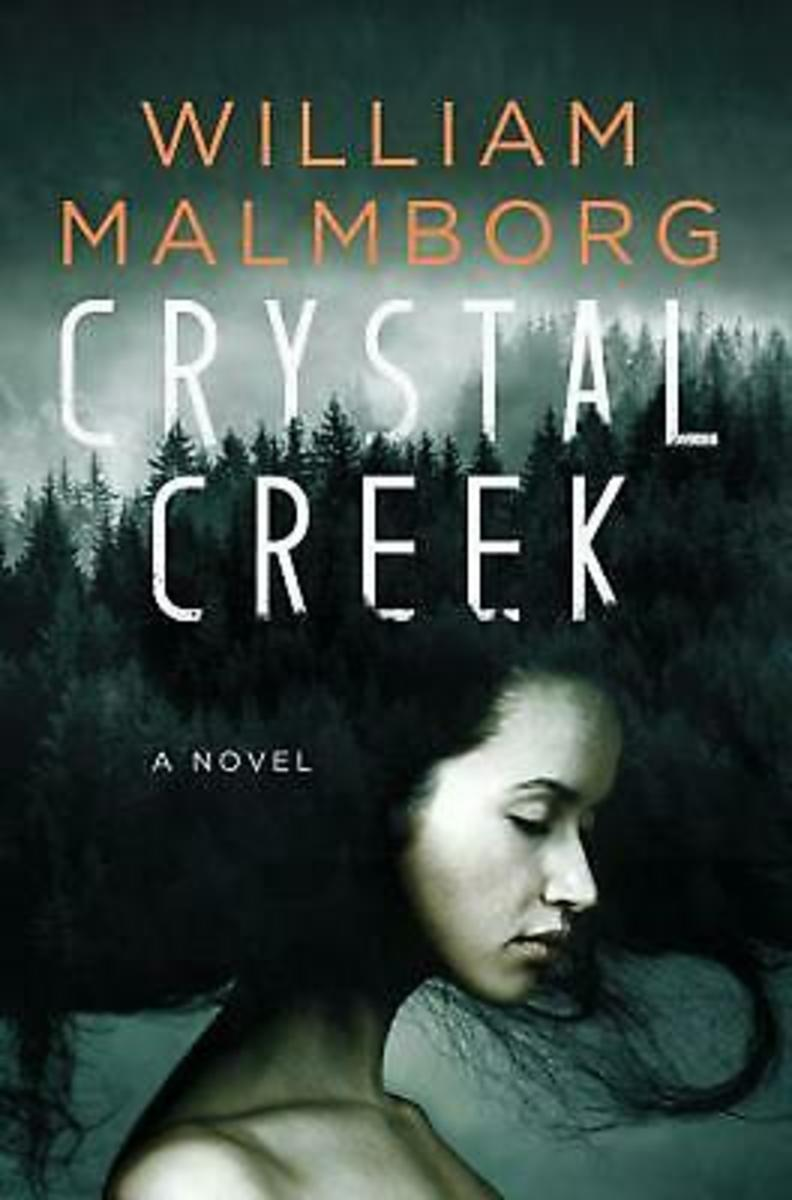book-review-crystal-creek-by-william-malmborg