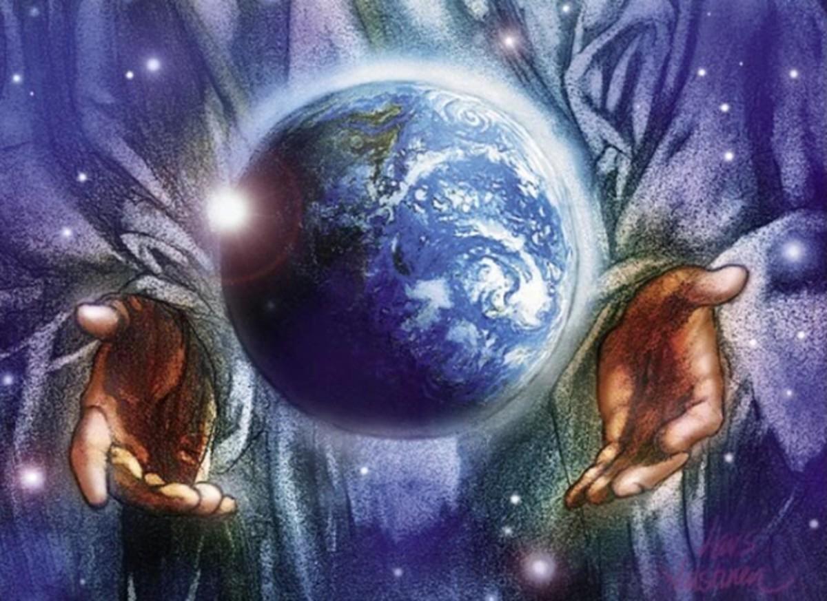 jesus-uncontainability