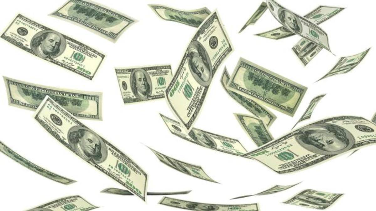 top-10-online-earning-sites
