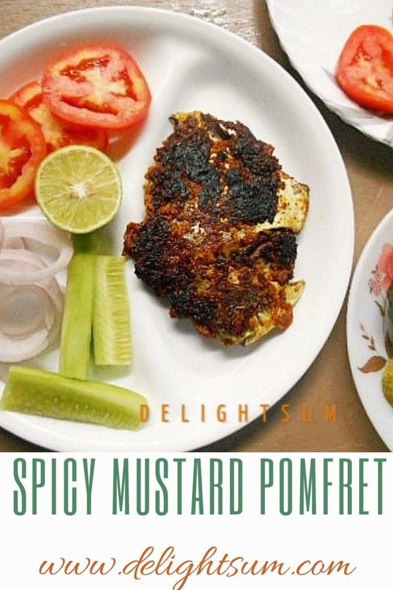 spicy-mustard-pomfret