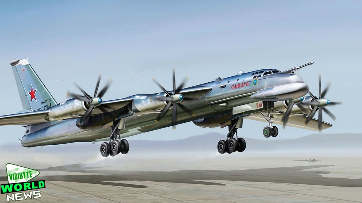 the-ageing-yet-lethal-plane-of-teh-russian-air-force-the-tupelov-95-or-bear
