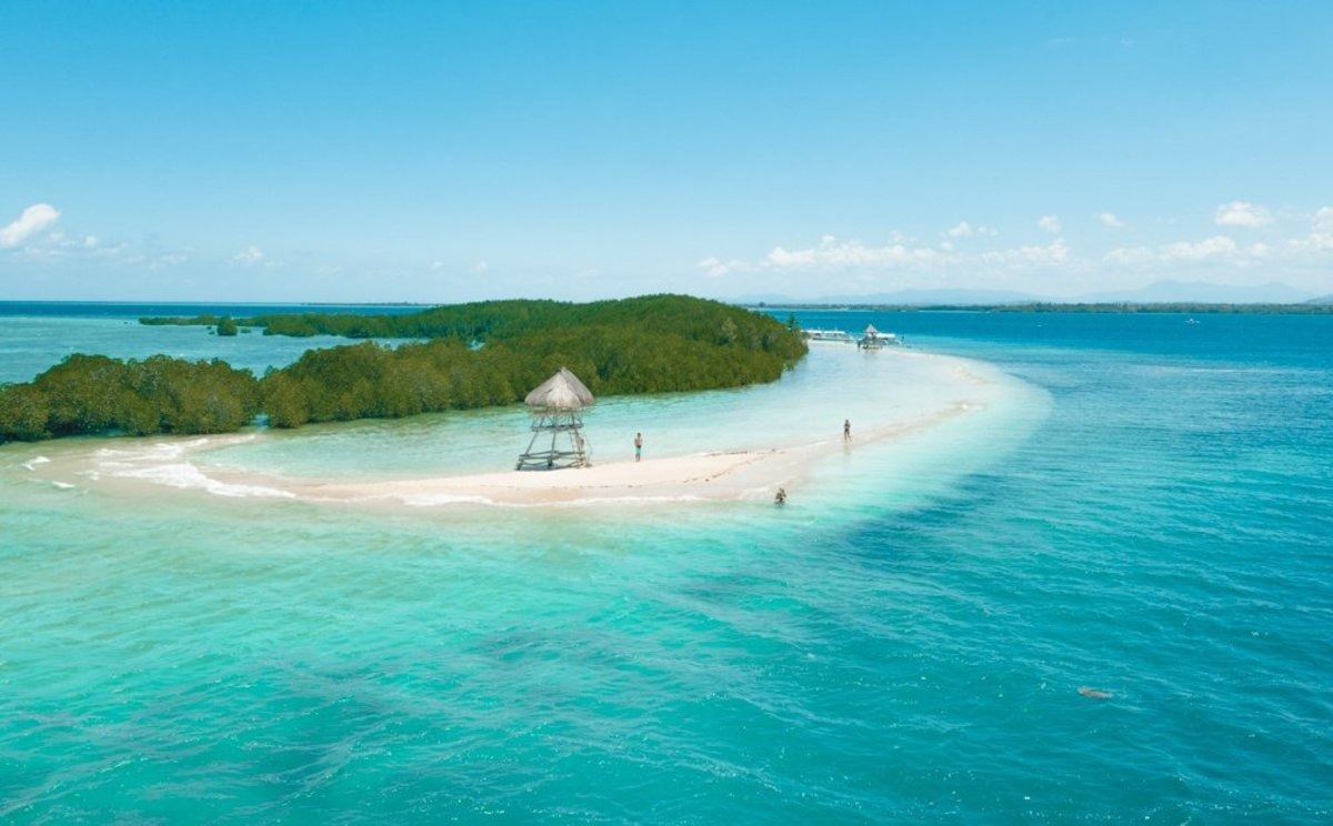 tourists-attractions-in-palawan-philippines