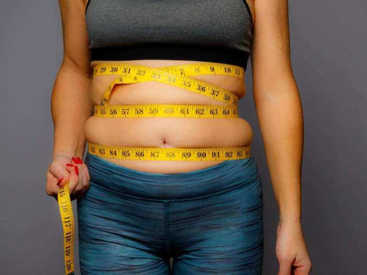 What Are the Side Effects of Obesity and Their Solutions?