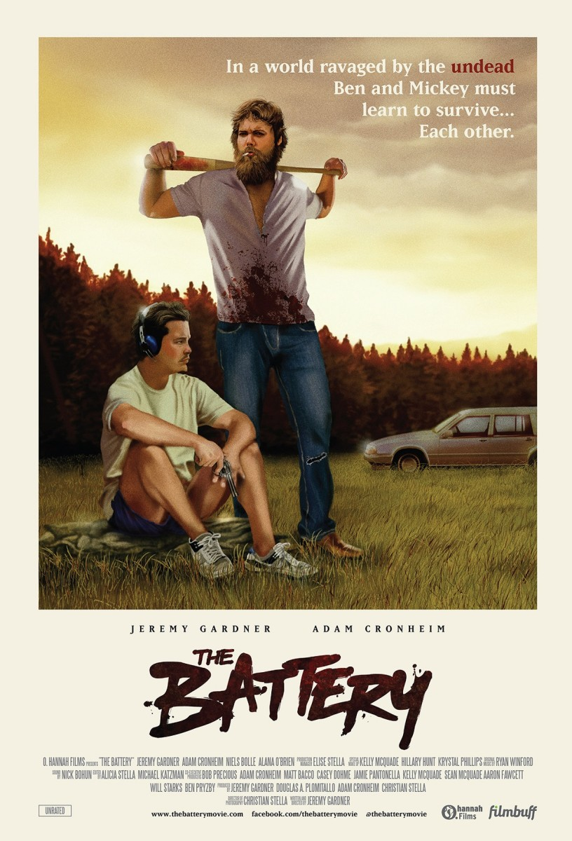the-battery-review-a-tale-of-baseball-survival