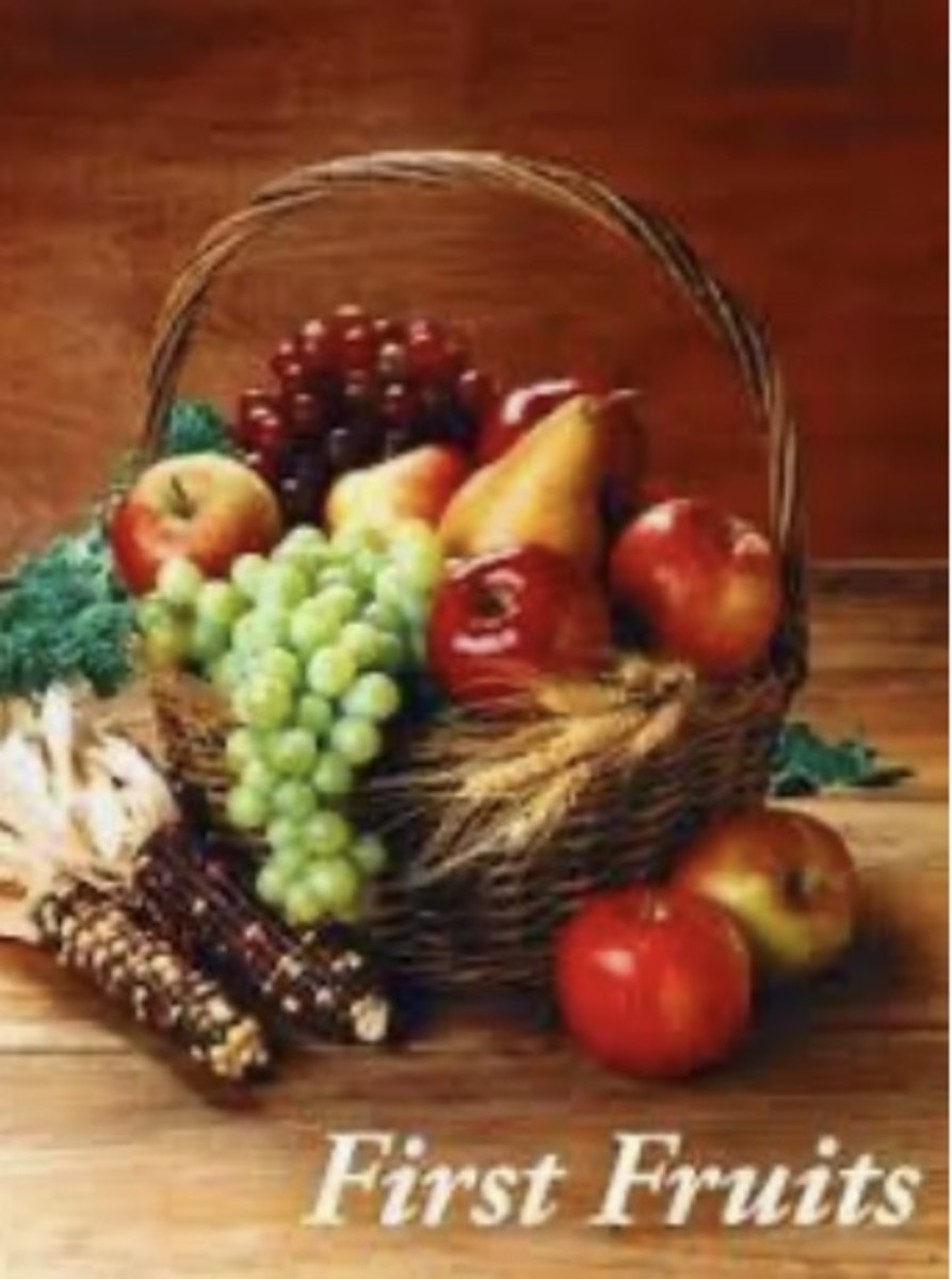 first-fruits-giving-and-modern-day-christians