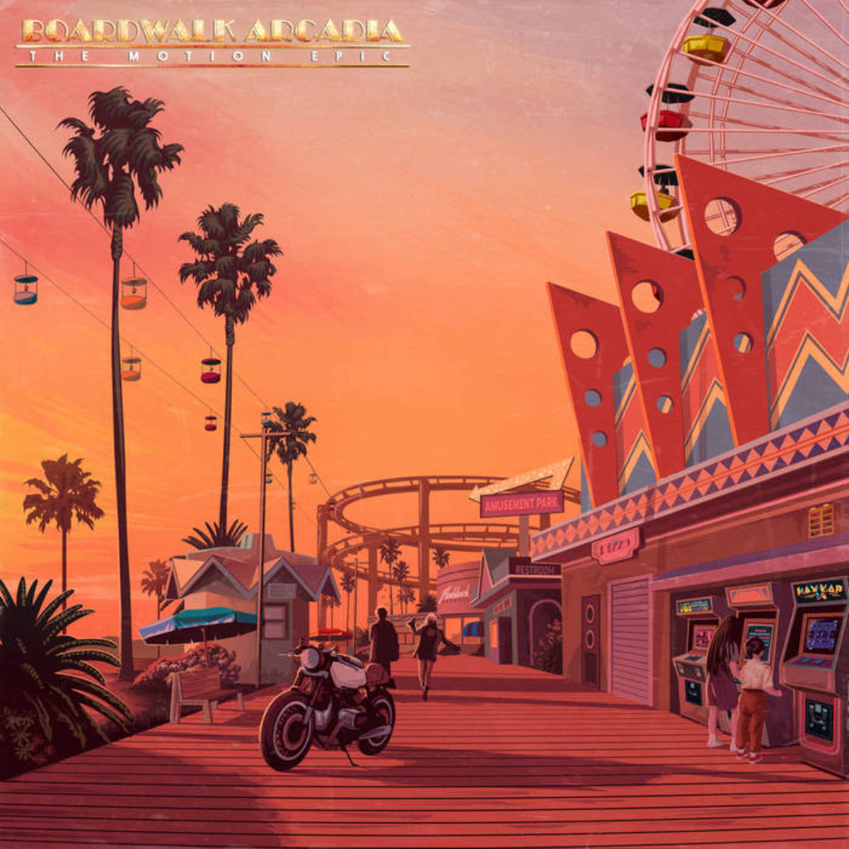 synth-album-review-boardwalk-arcadia-by-pat-dimeo-and-guests