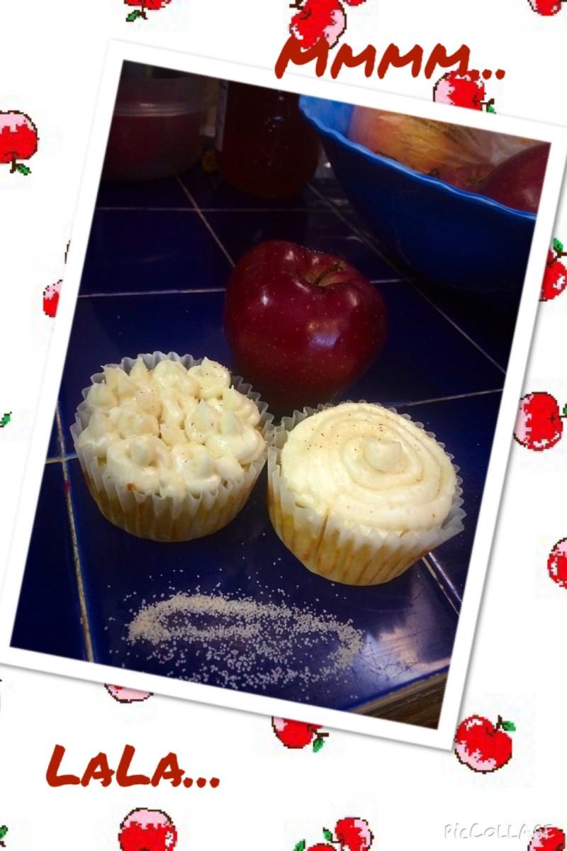 apple-caramel-macchiato
