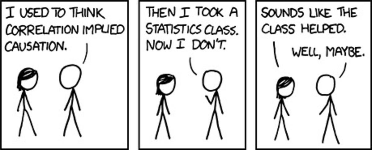 the-causality-dilemma
