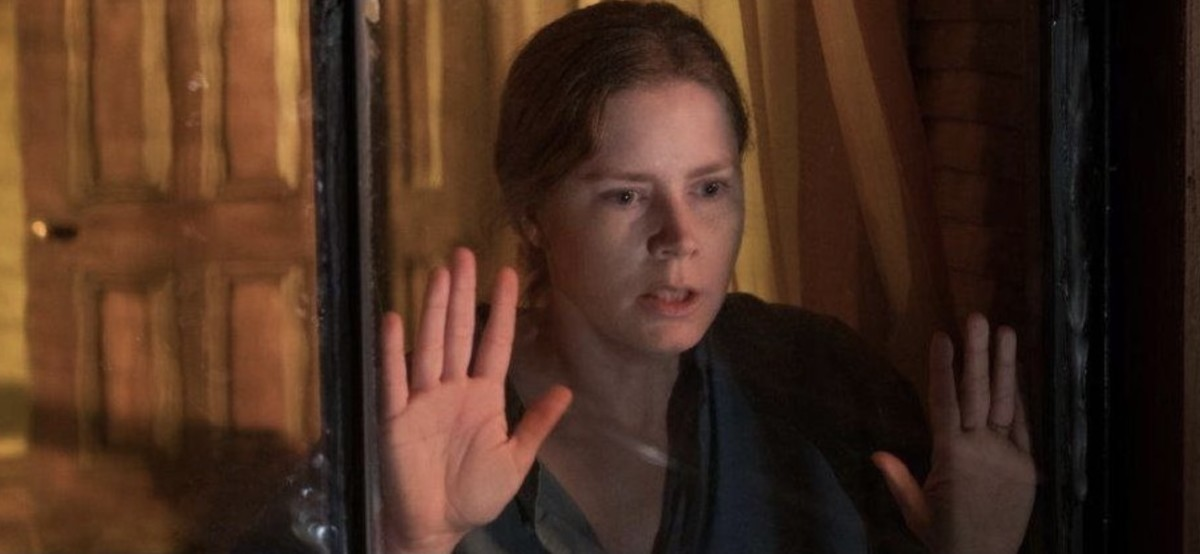 movie-review-the-woman-in-the-window