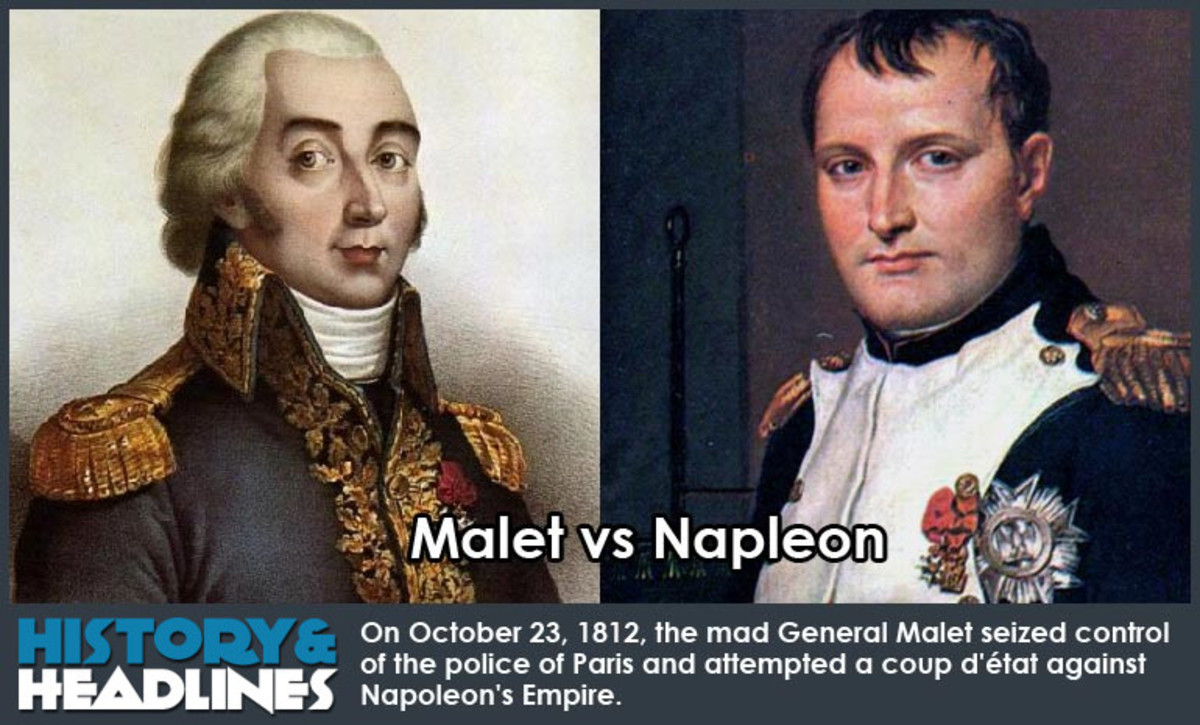 the-1812-military-coup-against-napoleon-that-failed