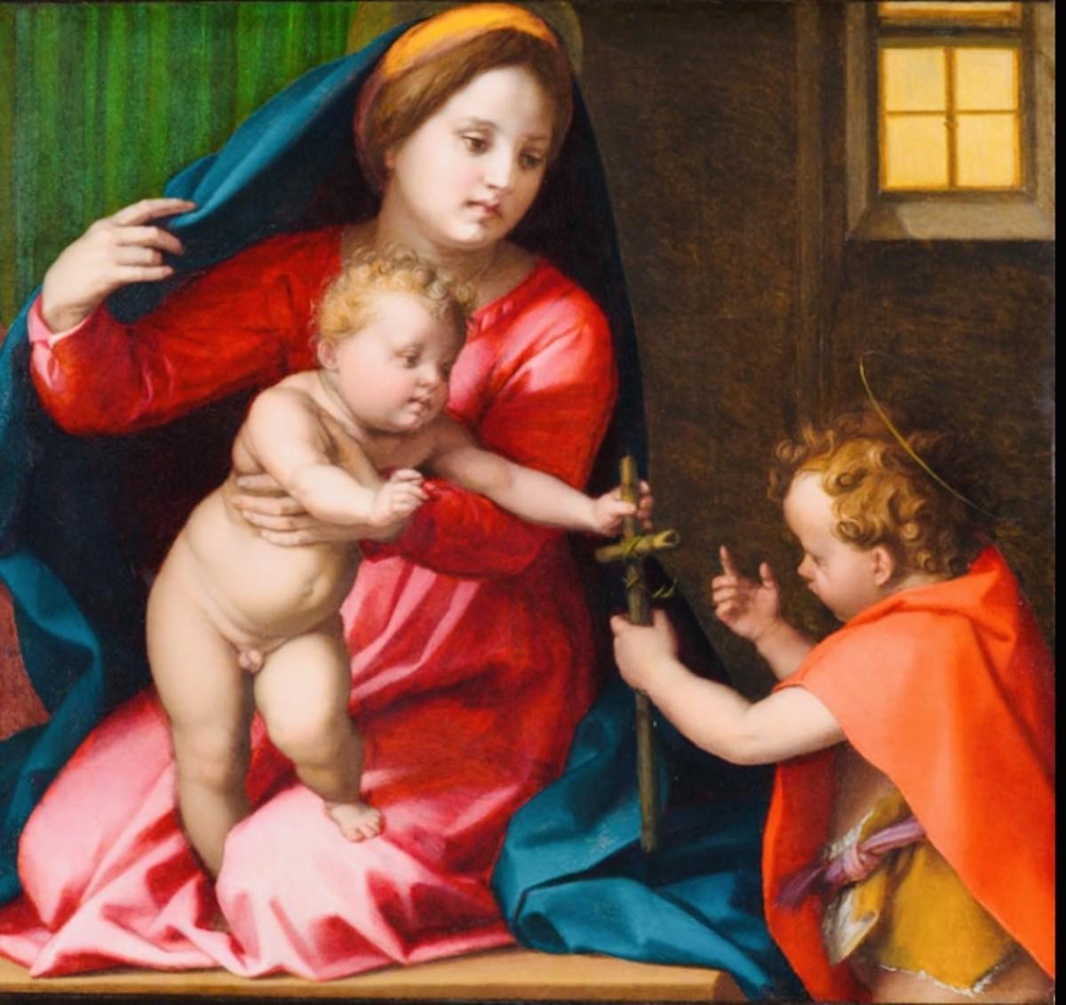 the-nativity-of-saint-john-the-baptist