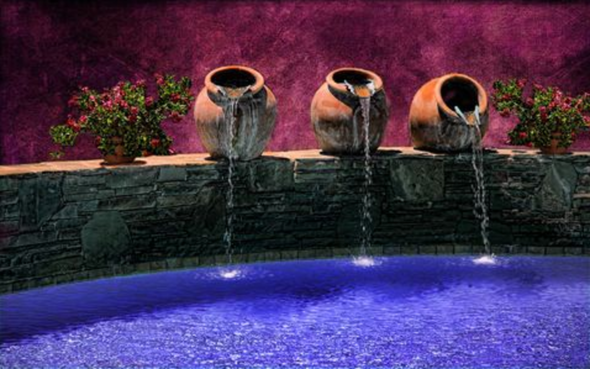 tuscan fountain pots.PNG