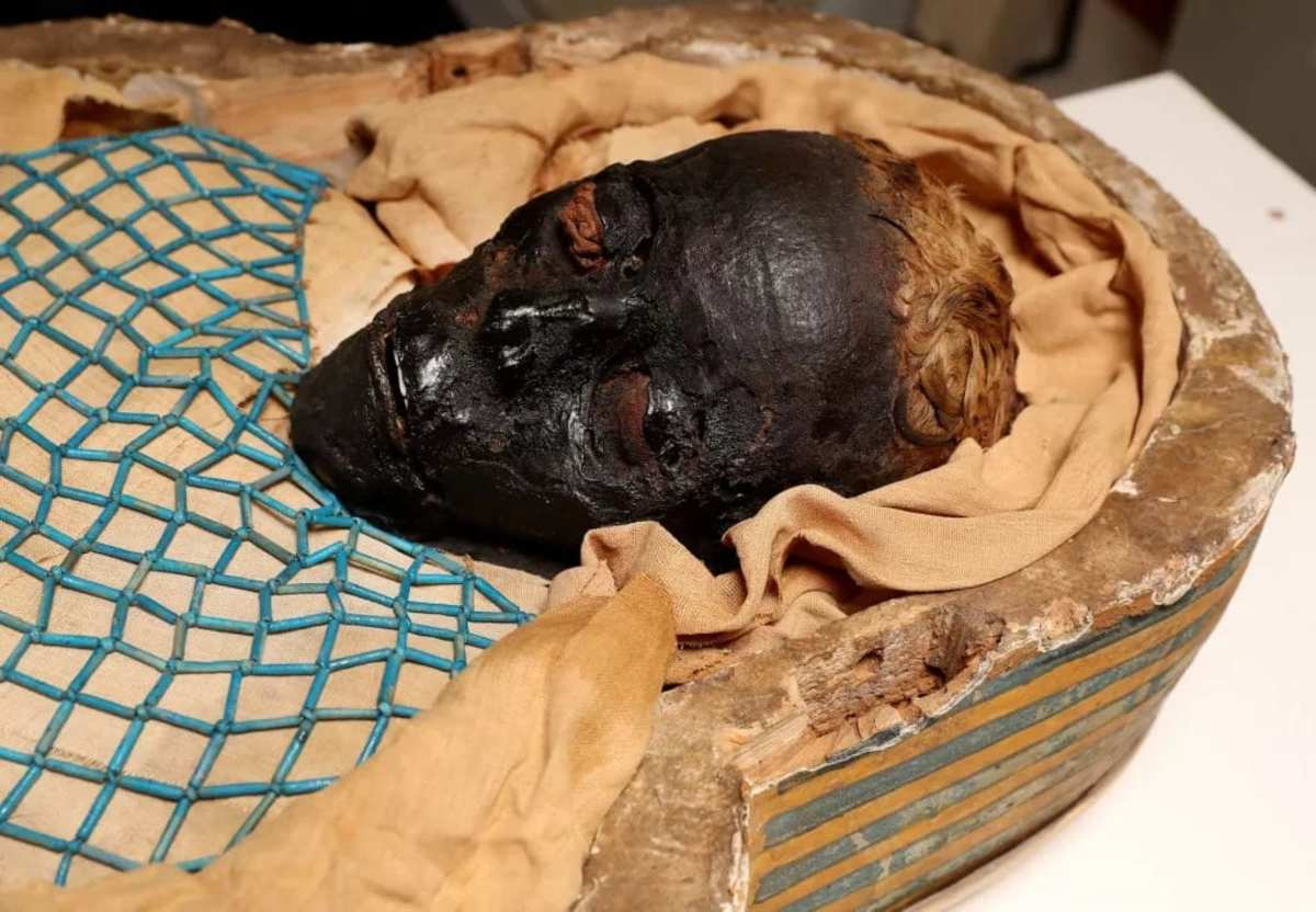 the-top-10-mummies-who-have-strange-untold-tales