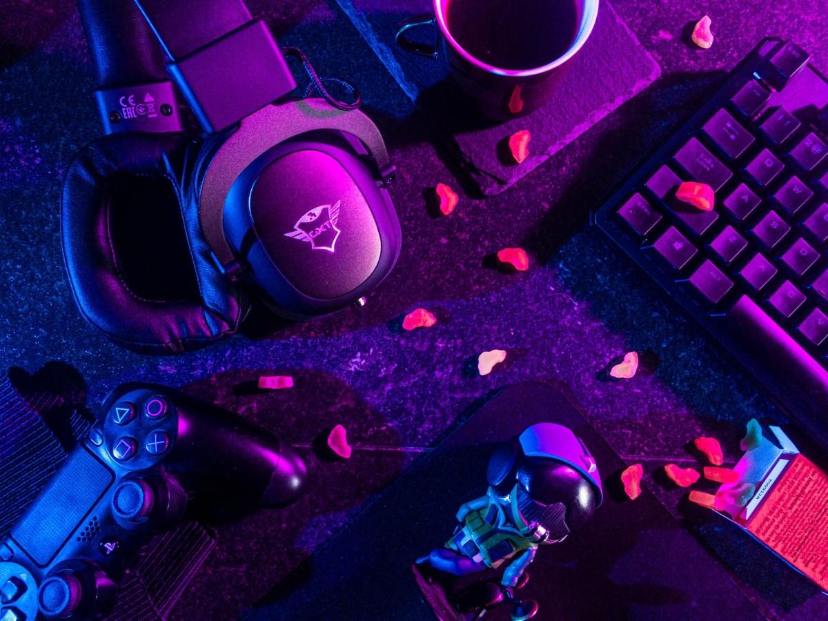 10 Amazing Games like Torchlight 2
