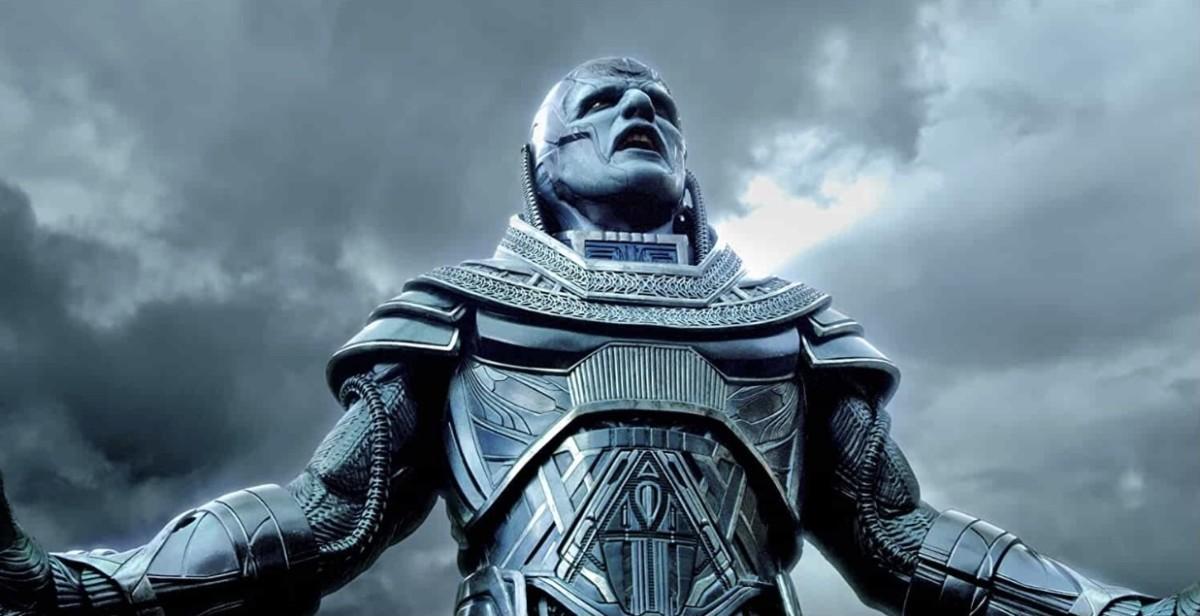 vault-movie-review-x-men-apocalypse