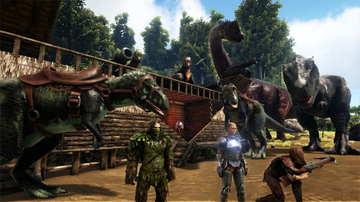 join-the-farming-craze-start-your-own-dinosaur-farm-with-ark-survival-evolved