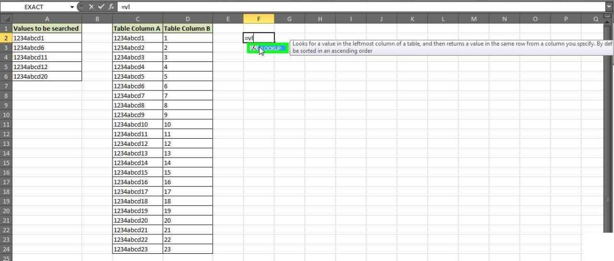 tutorial-ms-excel-how-to-use-vlookup-function-to-lookup-values-in-microsoft-excel