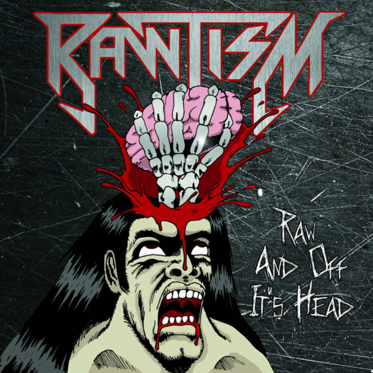 review-of-the-album-raw-and-off-its-head-by-rawtism