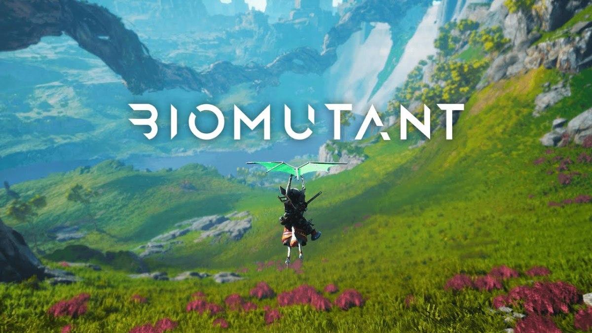 biomutant-review