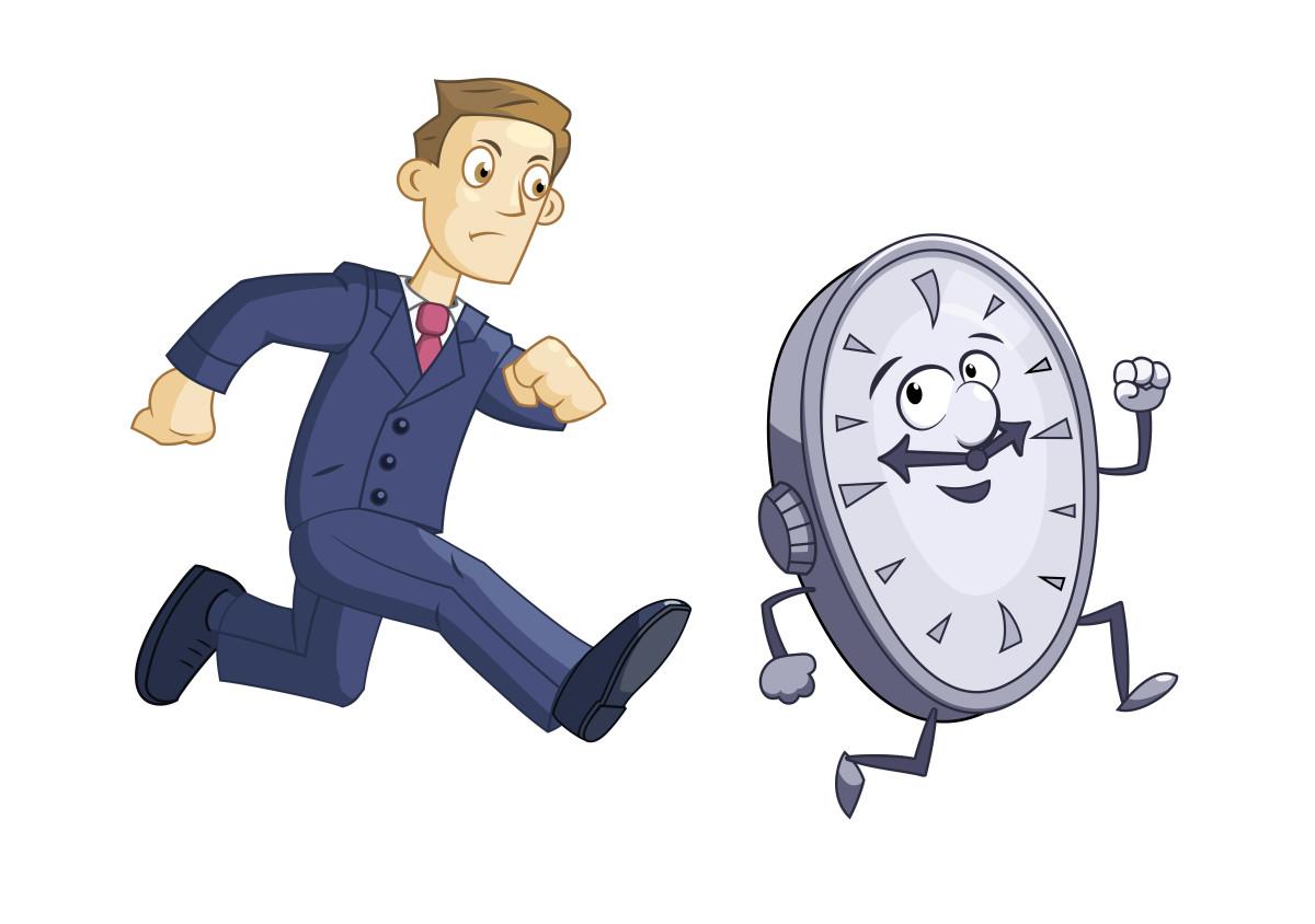 the-last-minute