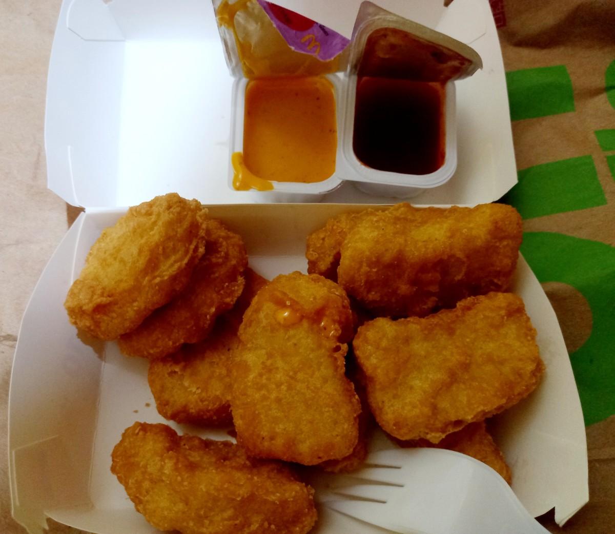 food-review-mcdonalds-bts-meal