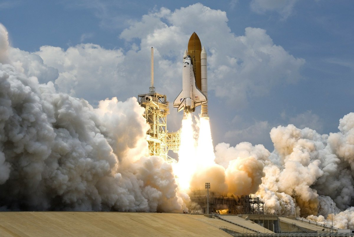 This article will simplify rocket science and the technology involved in rocketry