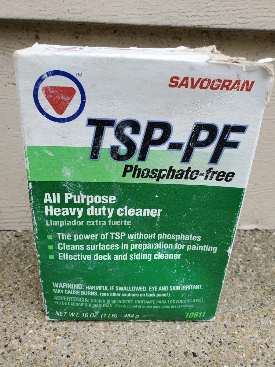 whats-the-best-degreaser-for-kitchen-cabinets-before-painting-my-top-picks