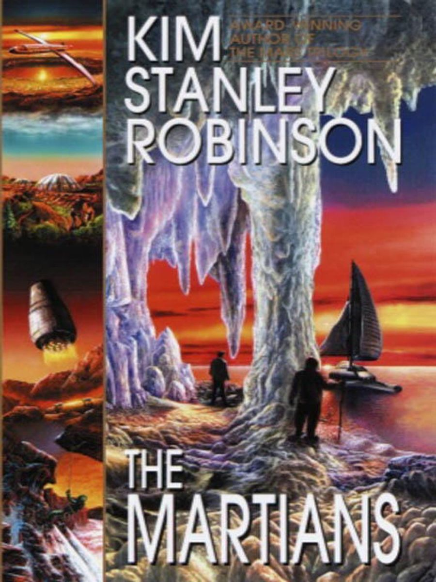kim-stanley-robinsons-the-martians-review