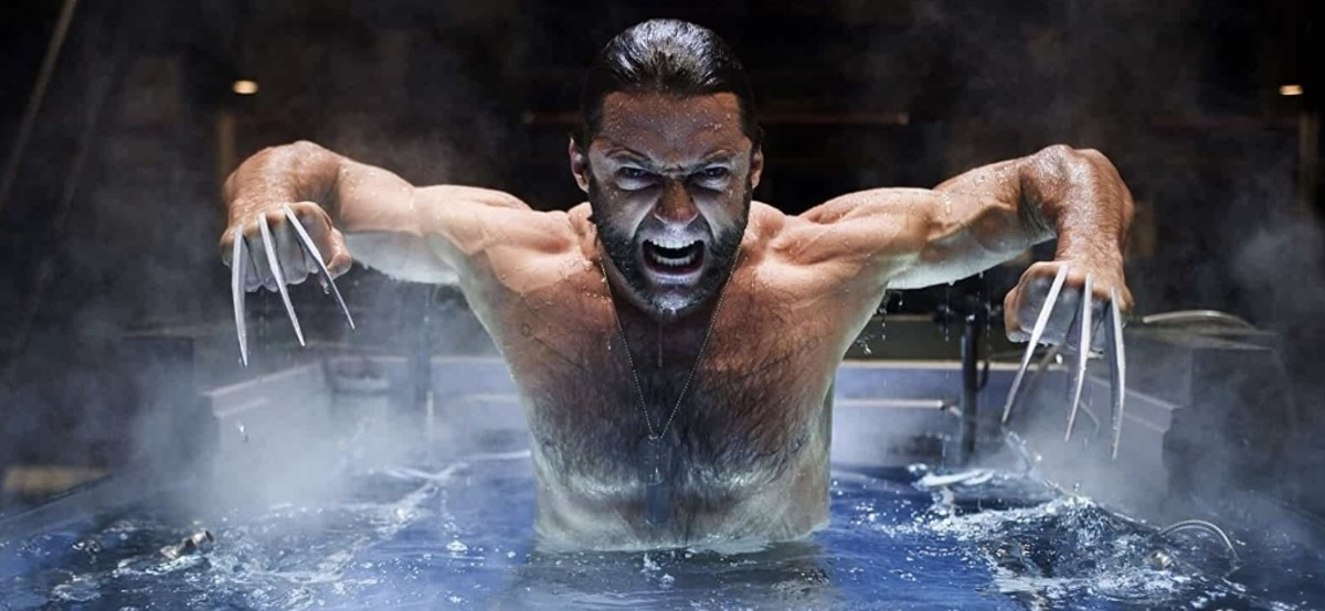 vault-movie-review-x-men-origins-wolverine