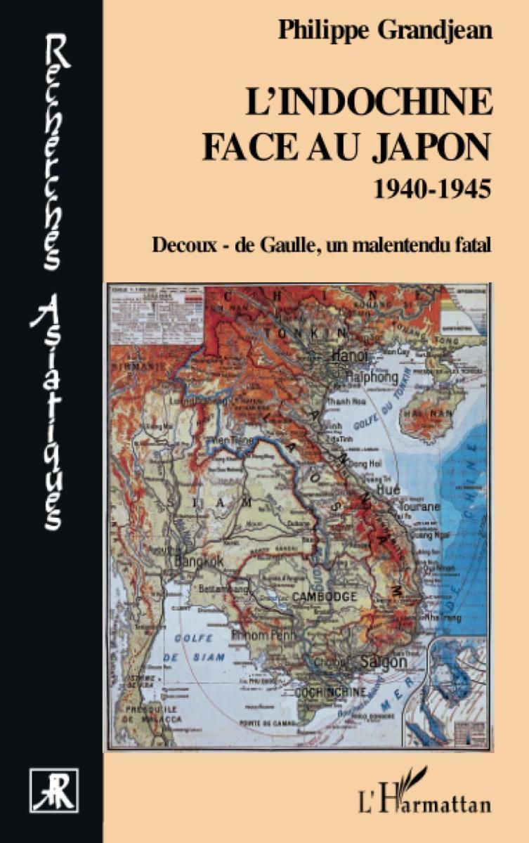 lindochine-face-au-japon-1940-1945-review