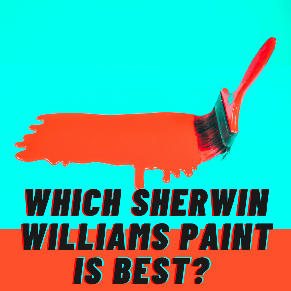 Which Sherwin Williams Paint Is Best?