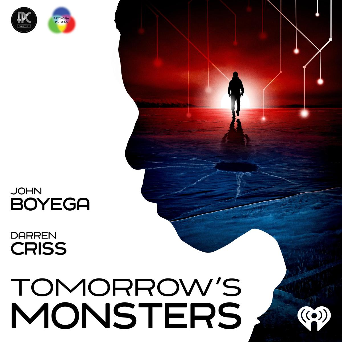 tomorrows-monsters-an-amazing-tale-of-cooperate-espionage-and-science-fiction
