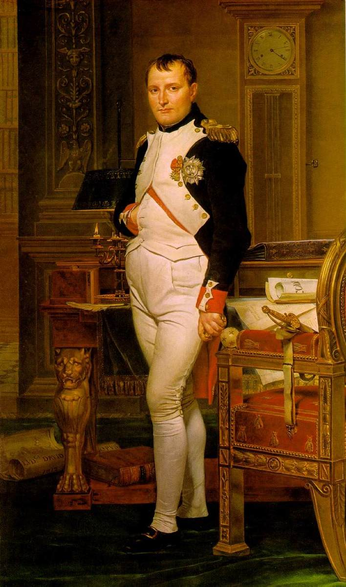 the-science-of-global-warming-in-the-age-of-napoleon