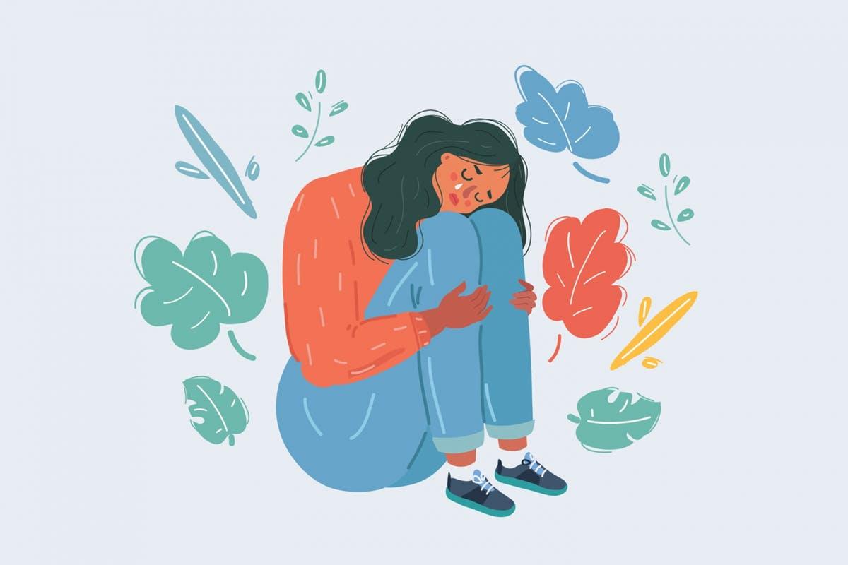 7-kinds-of-depression