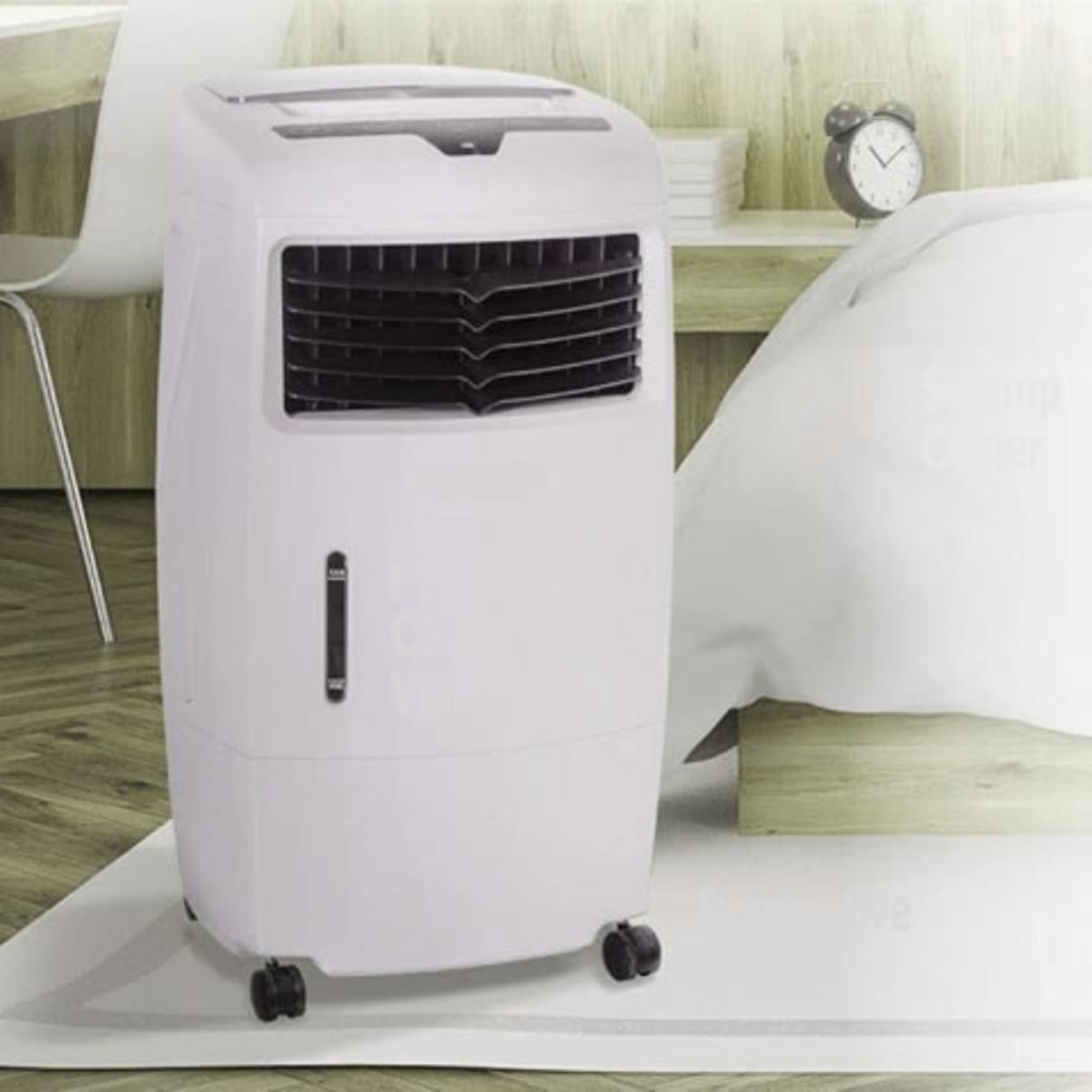 portable-air-conditioners-vent-free