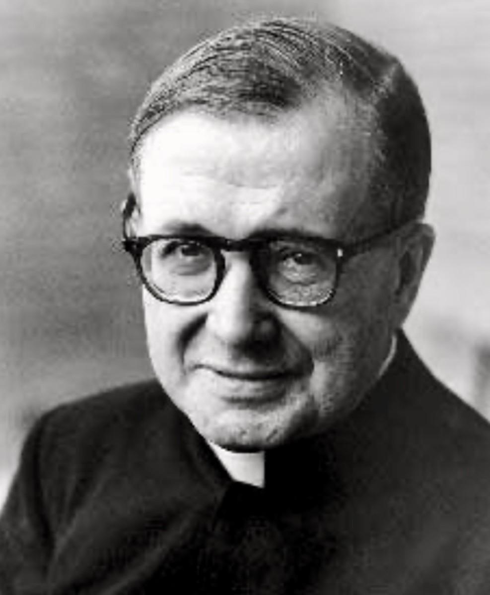 saint-josemaria-escriva-and-christian-optimism