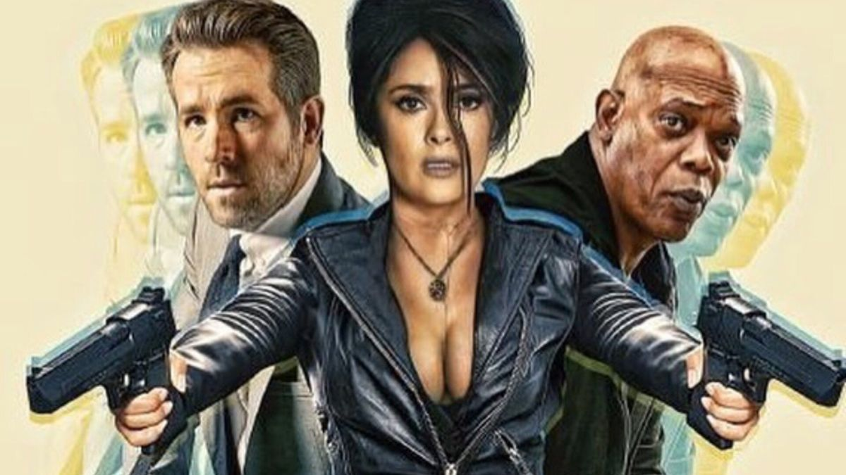 the-hitmans-wifes-bodyguard-movie-review