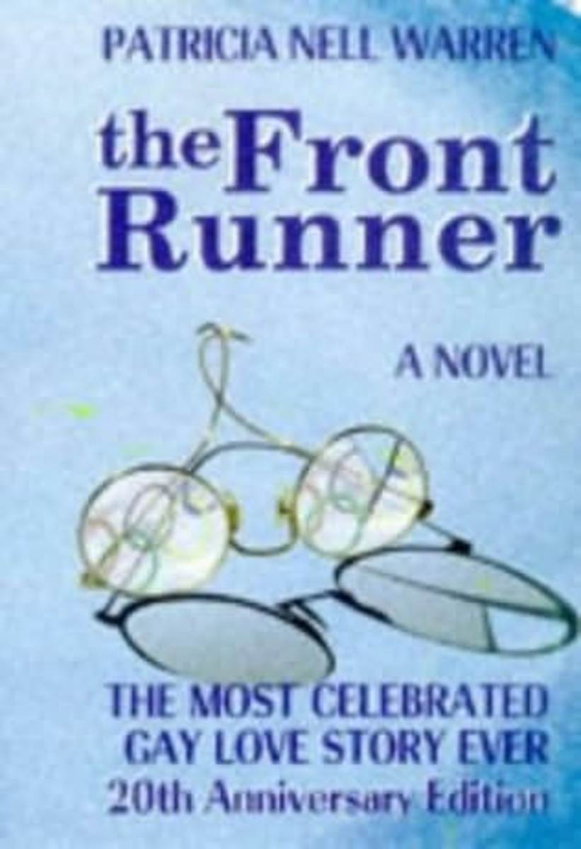 retro-reading-the-front-runner-by-patricia-nell-warren