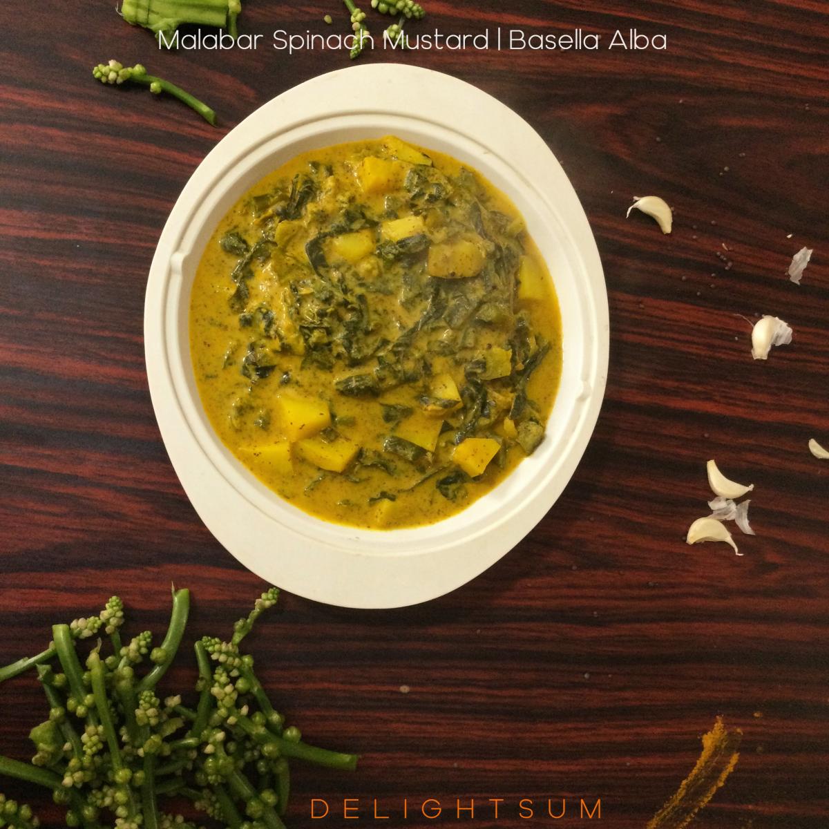 poi-besar-malabar-spinach-mustard-curry-basella-alba