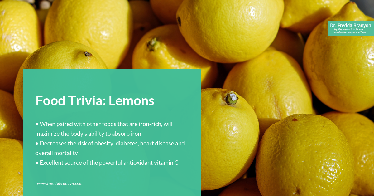 when-life-gives-you-lemons-reap-their-health-benefits