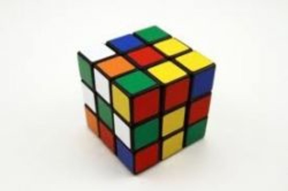 creative-problem-solving.jpg