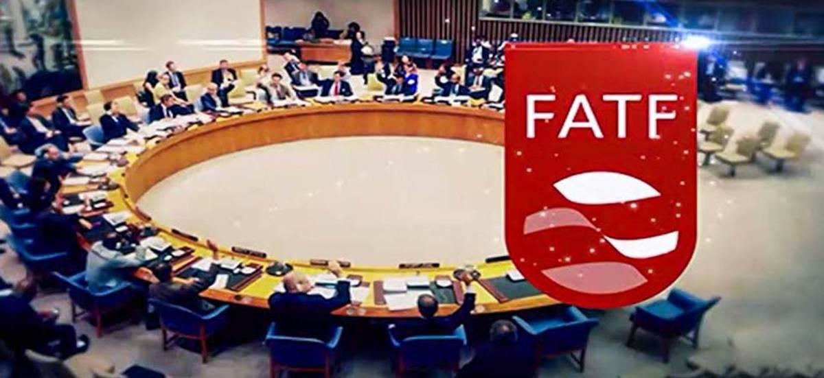 fatf-extends-pakistan-in-grey-list-for-terror-financing