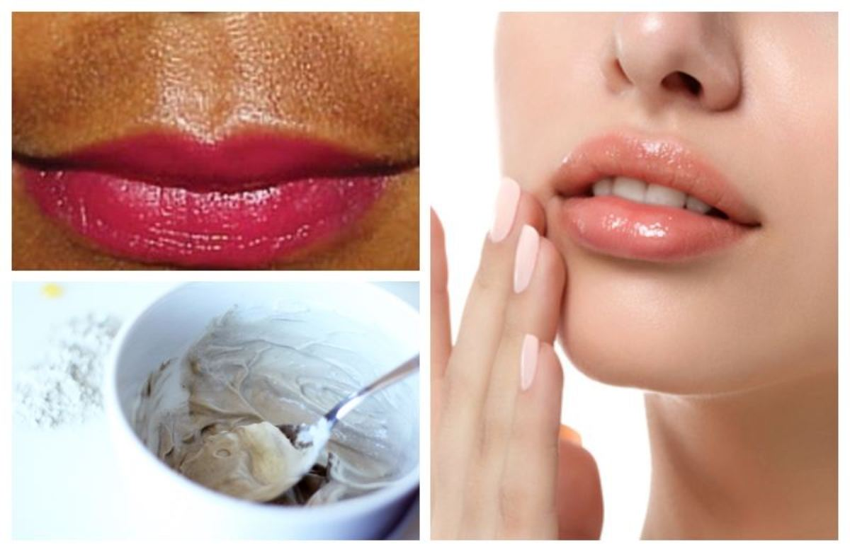 unique-and-easy-tips-to-avoid-darkness-on-the-above-lips