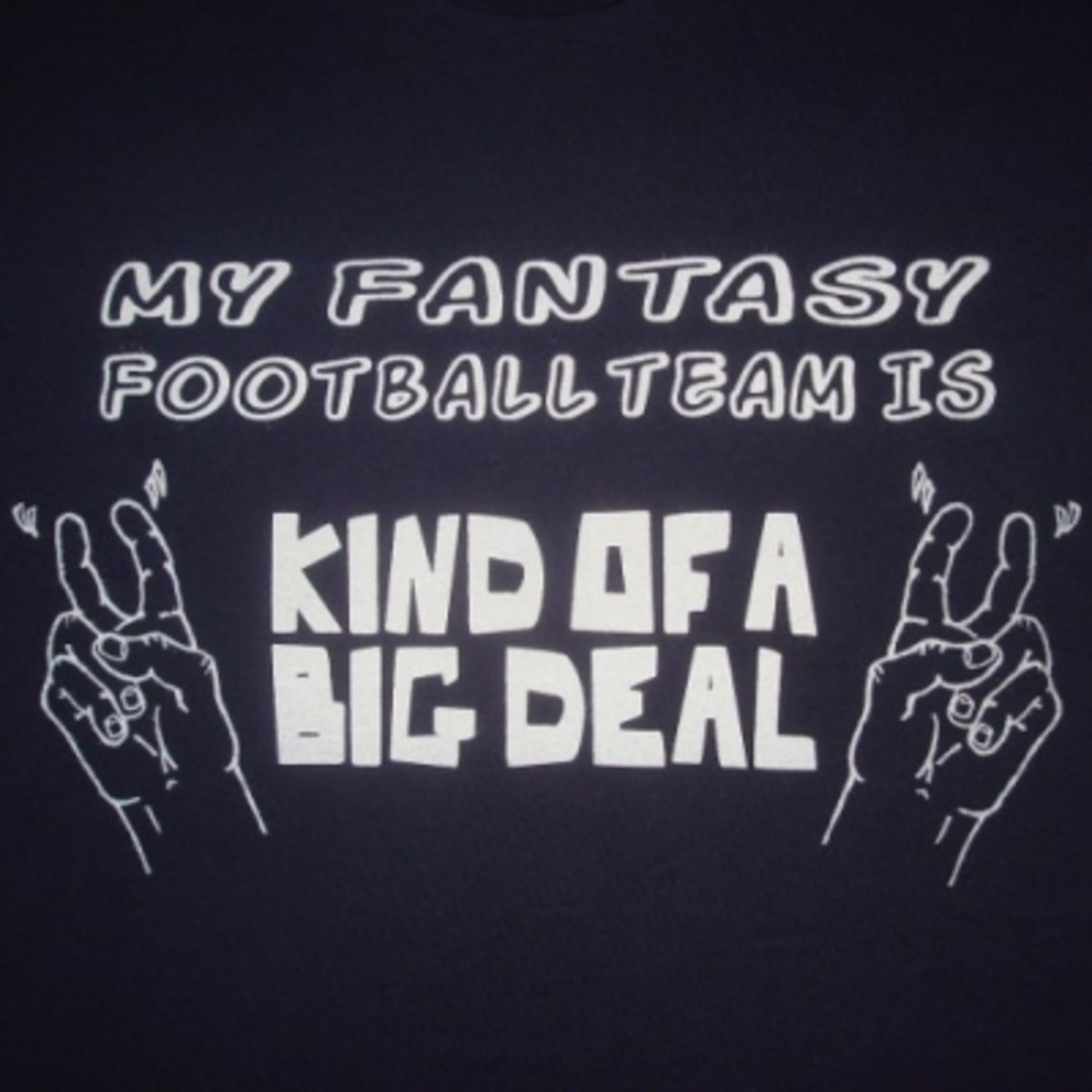 Funny Fantasy Football Team Names 2013