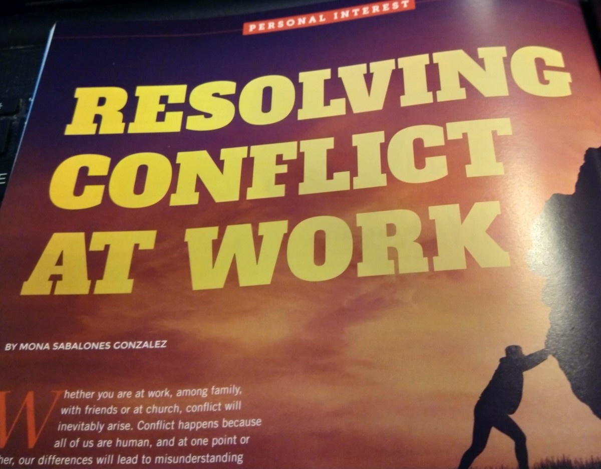 resolving-conflict-at-work