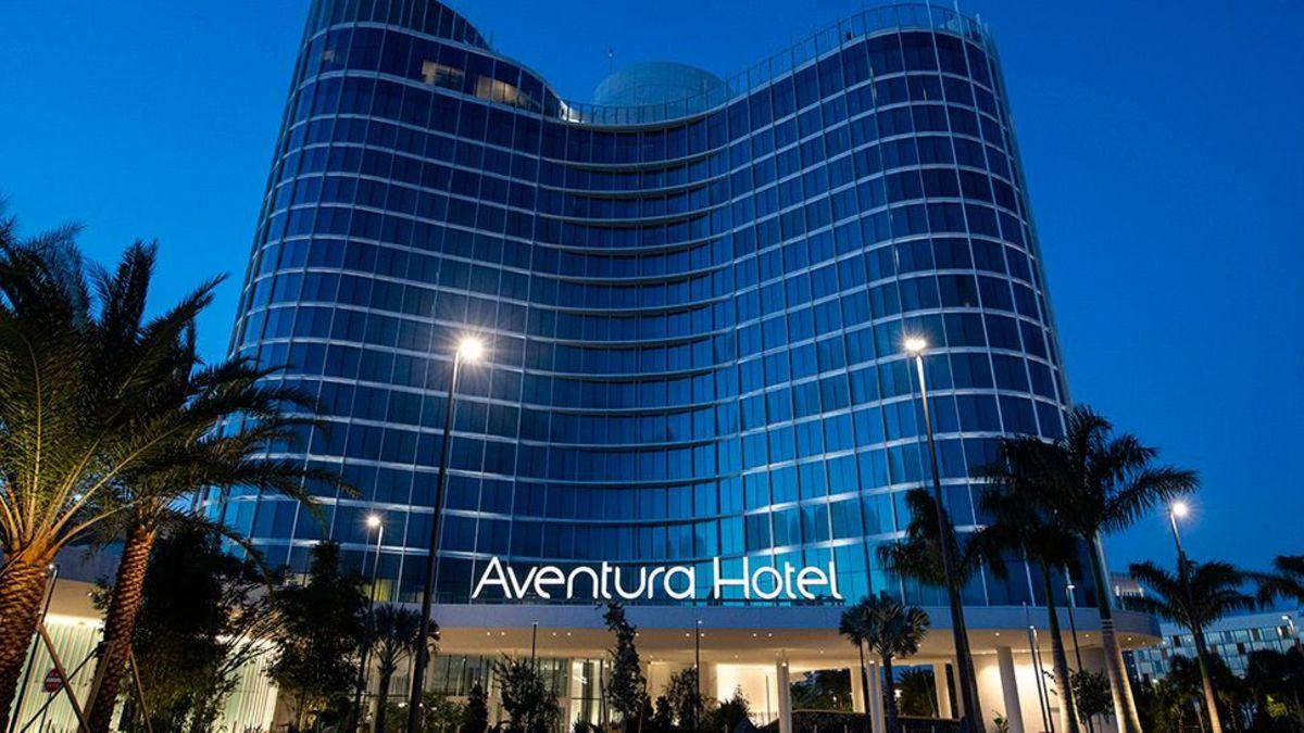 ranking-universal-orlandos-on-site-hotels