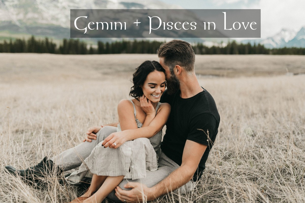 everything-you-need-to-know-about-a-gemini-and-pisces-romance