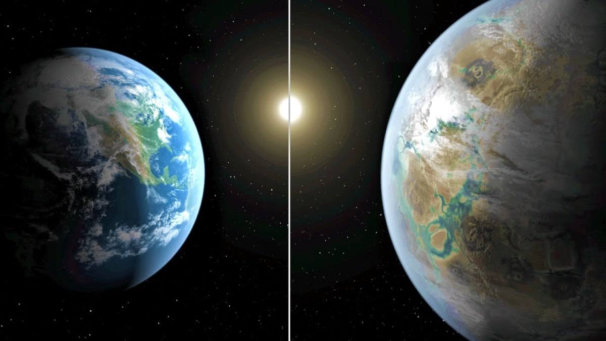 researchers-say-that-there-is-only-a-single-planet-that-resembles-earth